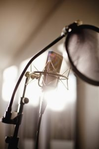 Soundproofing basics for musicians